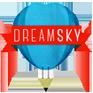Dreamsky